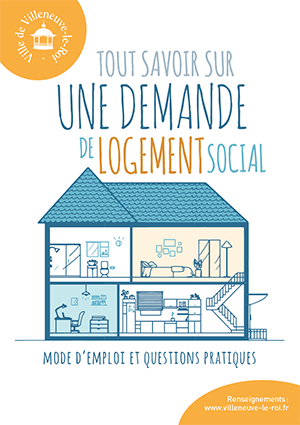 Guide du logement social