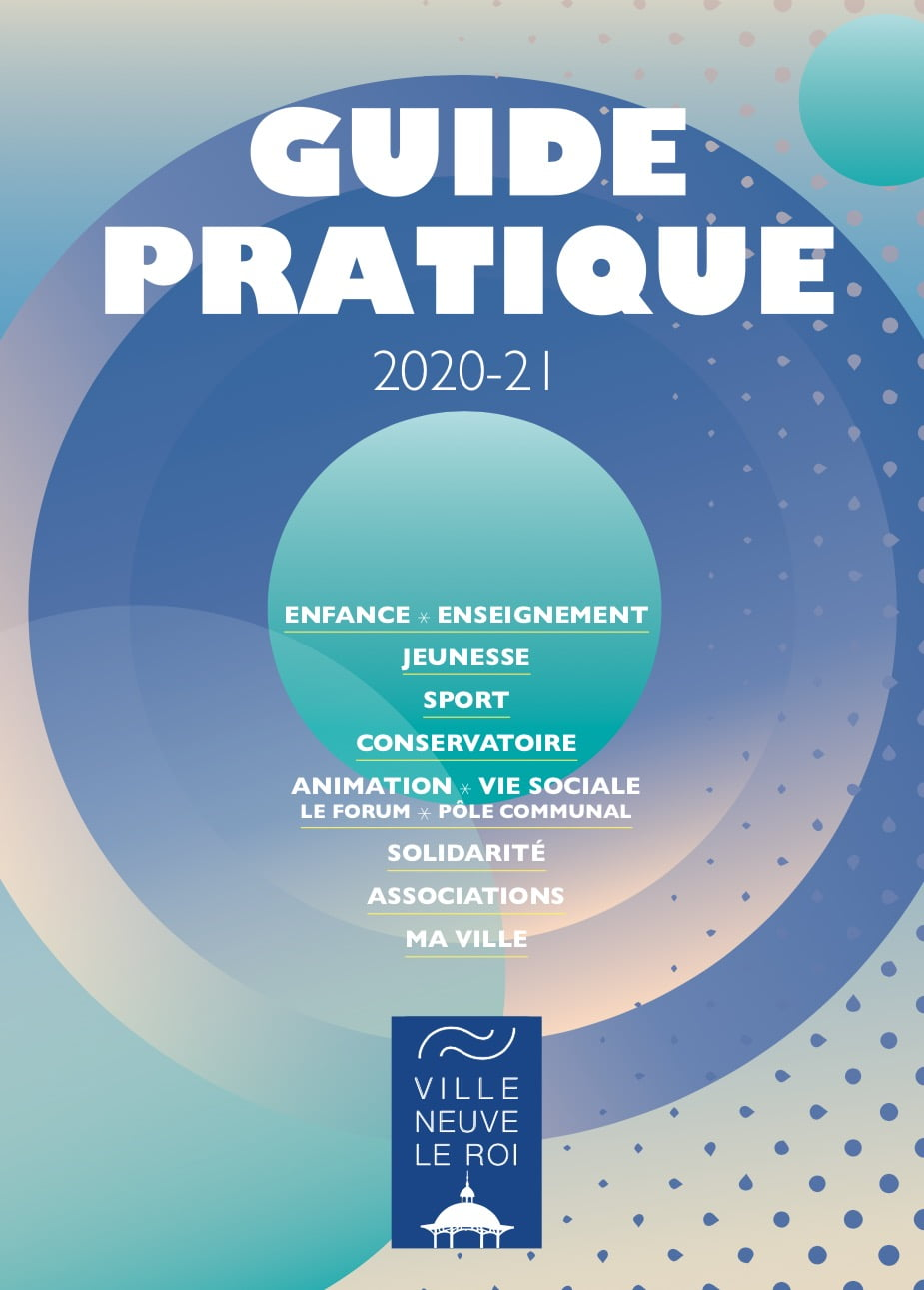 Guide pratique 2020/21