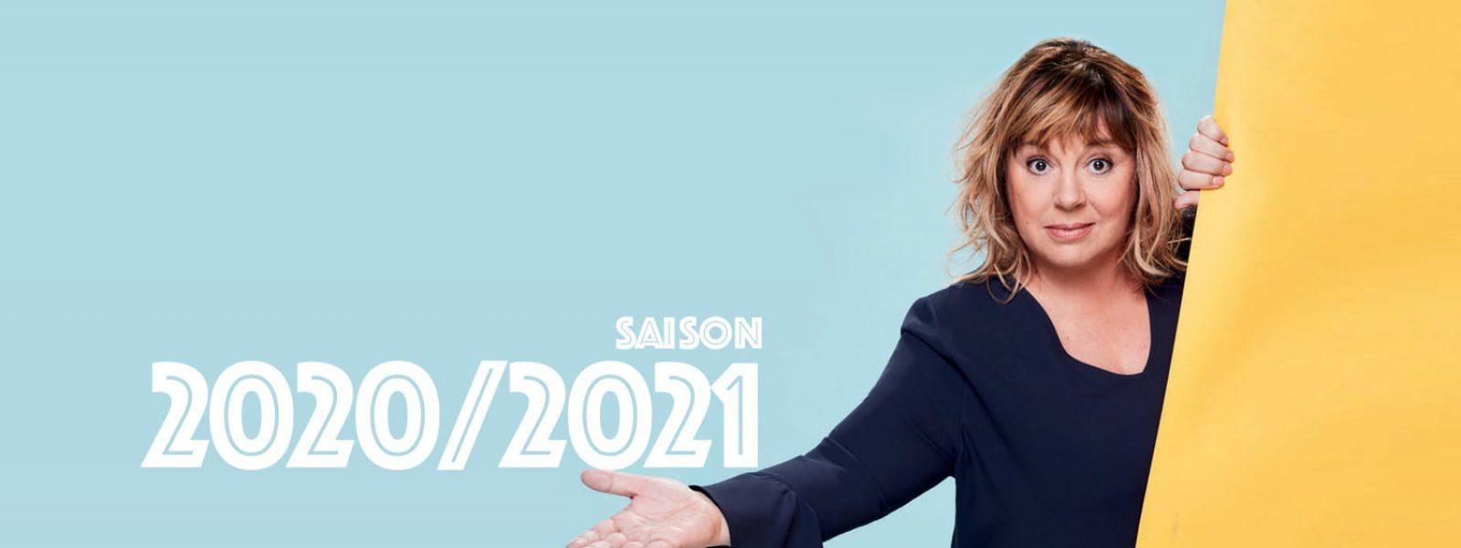 saison_culturelle2020